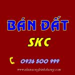 NXMN-Muc-phat-xay-dung-nha-xuong-khong-xin-giay-phep-NXBD