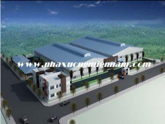 nhaxuongmiennam12-0939369968
